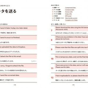 クリエイターのためのやさしい英語&英文パターン1500 (1)