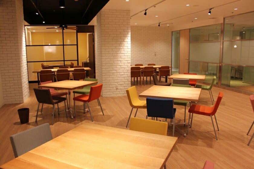 【求人情報】日本人形の名工「永徳斎」がルーツの株式会社トーマネが、VMD空間デザイナーを募集