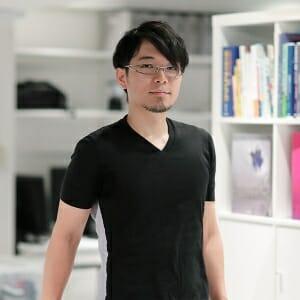 矢野大輔(照明デザイナー)