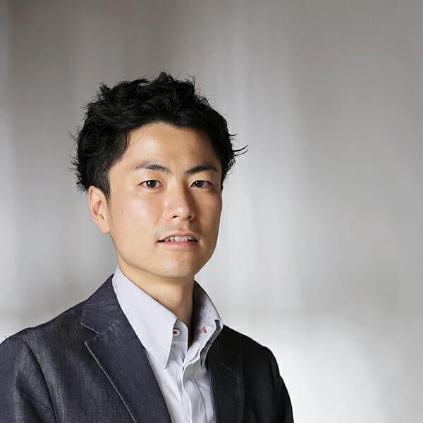 田中亮平(建築家)