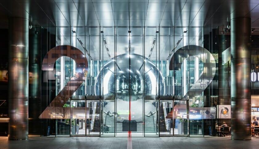 【求人情報】「DESIGNART TOKYO」を運営する株式会社デザイナートが、ディレクターほか2職種を募集
