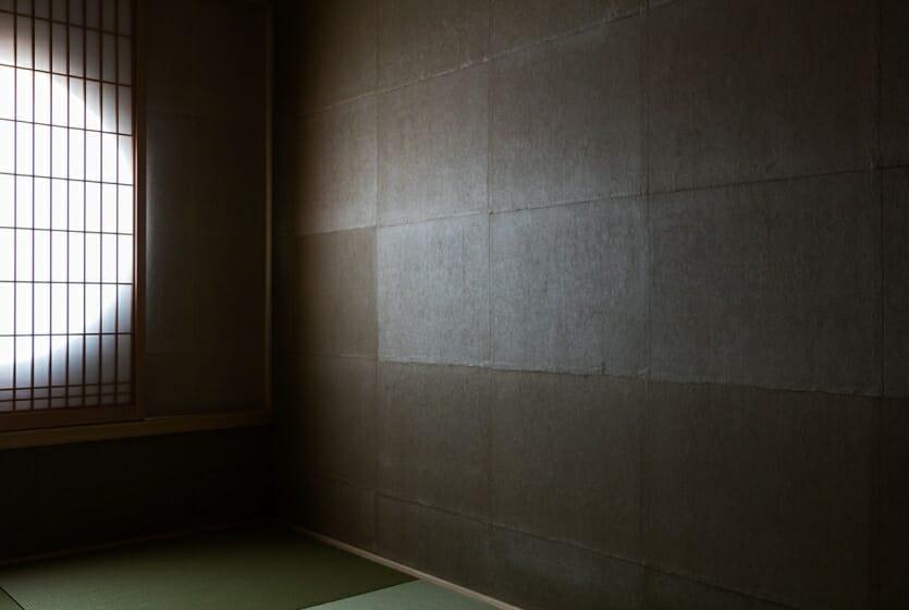 淡路島・Y邸の修理 (5)