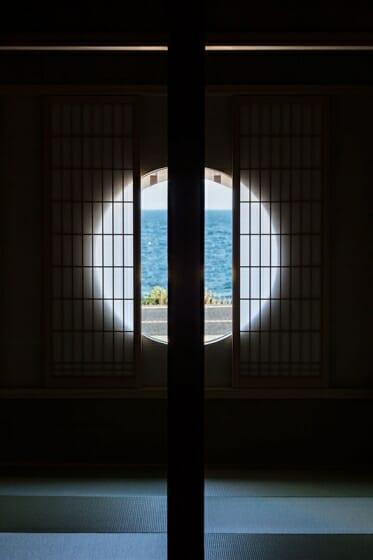 淡路島・Y邸の修理 (6)