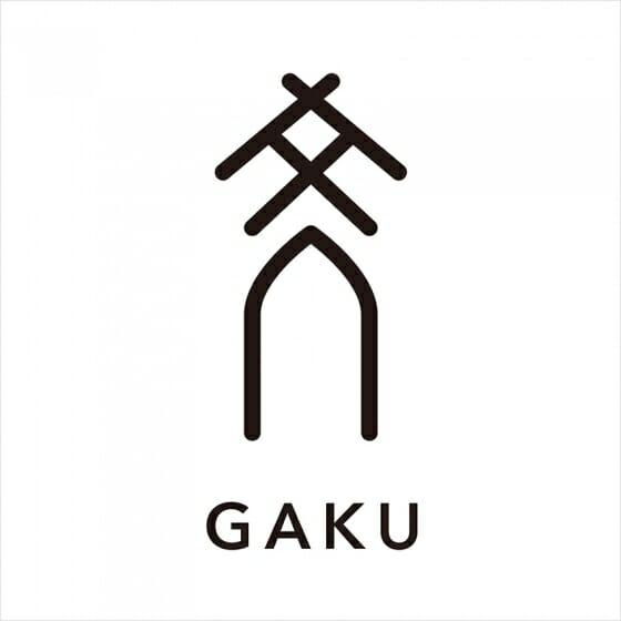 10代のための新たなクリエイティヴの学び舎「GAKU」が、4月に渋谷パルコにて開校