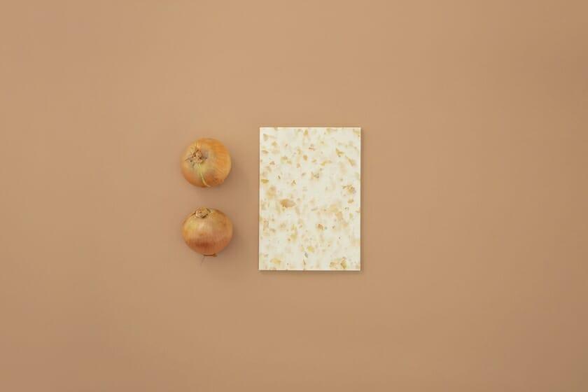 Food Paper (1)