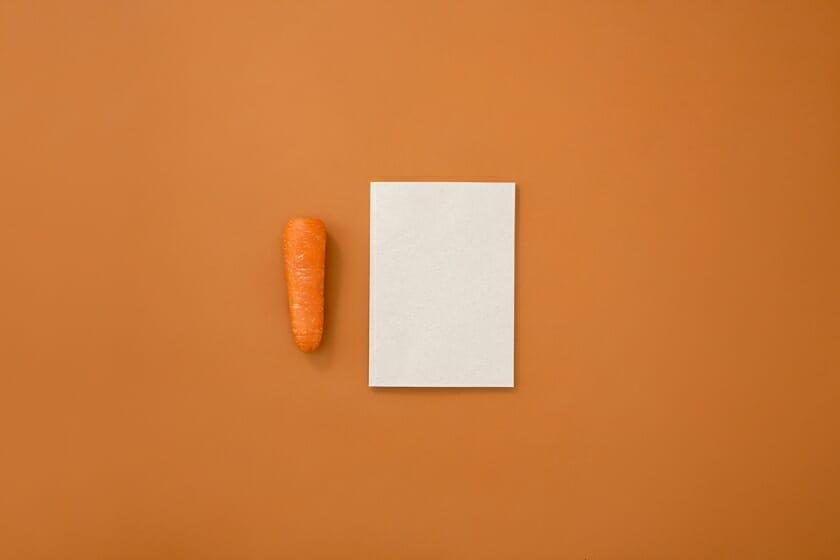 Food Paper (3)