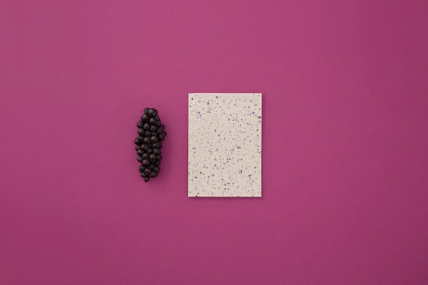 Food Paper (2)