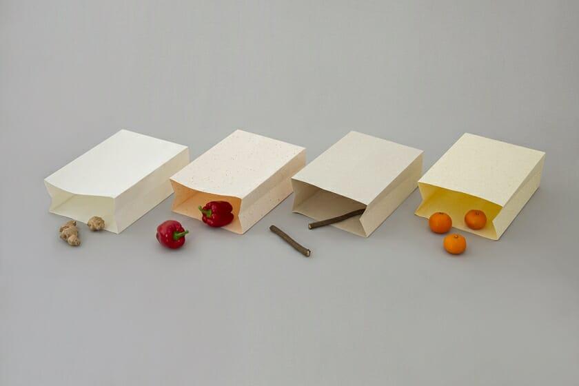 Food Paper (6)