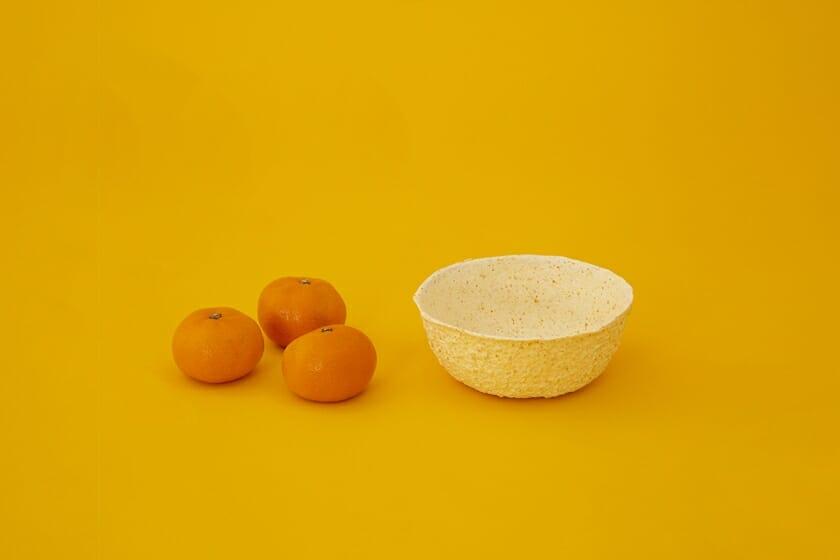 Food Paper (4)