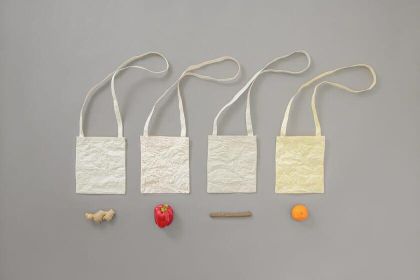 Food Paper (5)
