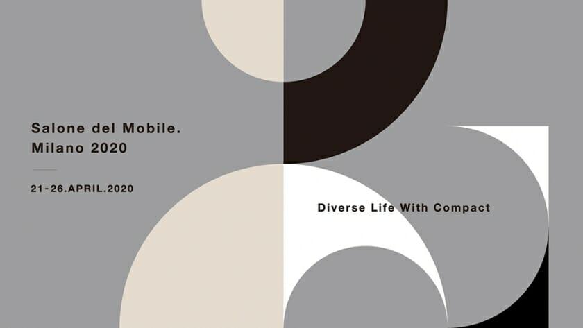 サンワカンパニーがミラノサローネに出展。SUPPOSE DESIGN OFFICEら3組のデザイナーとコラボ