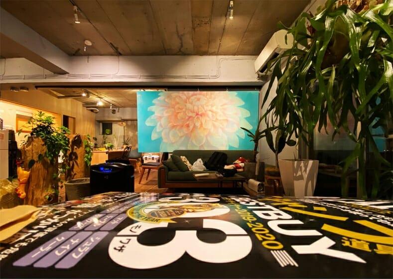 【求人情報】グラフィックデザイン、パッケージデザインを得意とする株式会社Kiccaがグラフィックデザイナーほか2職種を募集