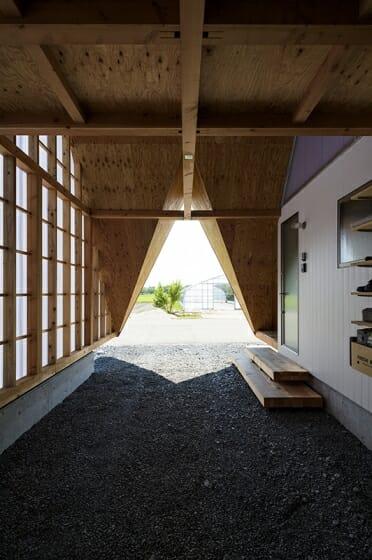 hara house/中之島の家 (6)