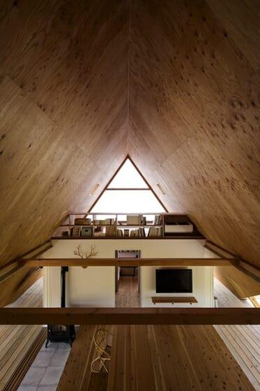 hara house/中之島の家 (7)