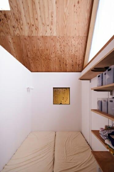 hara house/中之島の家 (8)