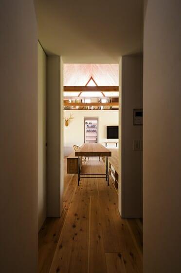 hara house/中之島の家 (10)