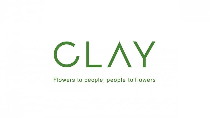 【求人情報】花器メーカーの株式会社クレイが、プロダクトデザイナーを募集