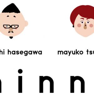 minna(デザインチーム)