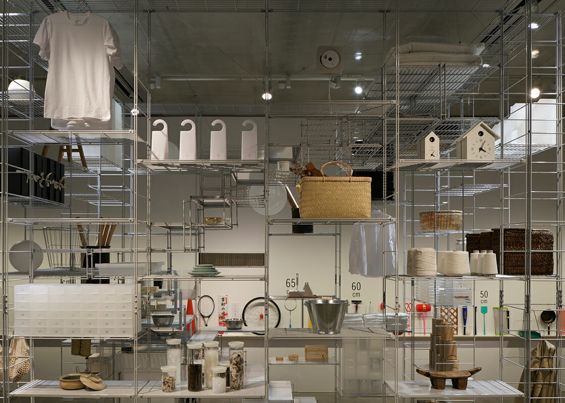 UNIT of MUJI-単位展 (7)