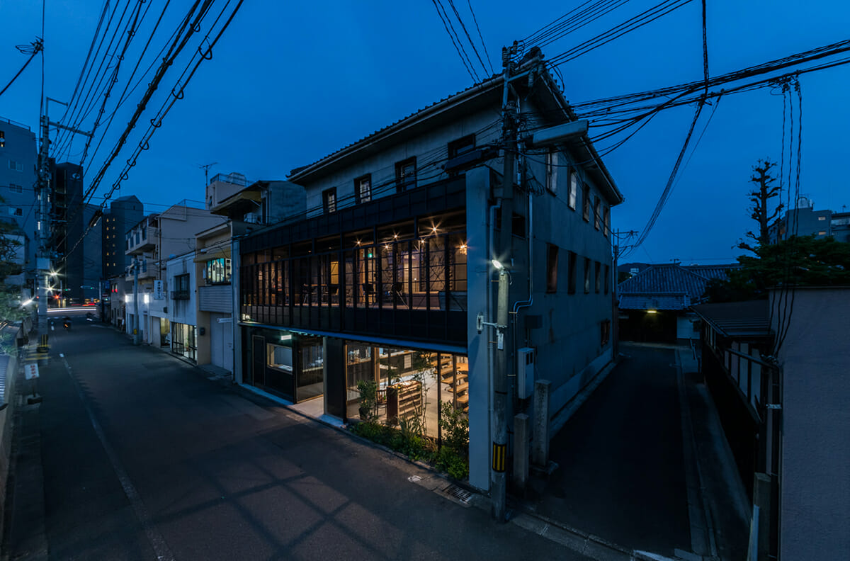 MTRL KYOTO/FabCafe Kyoto (12)