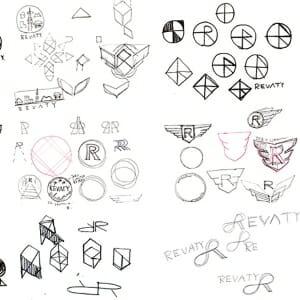 デザインのつかまえ方 (5)