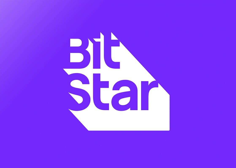 「BitStar」リブランディング