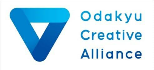 クリエイターと小田急沿線をつなぐプラットフォーム「Odakyu Creative Alliance」が開設