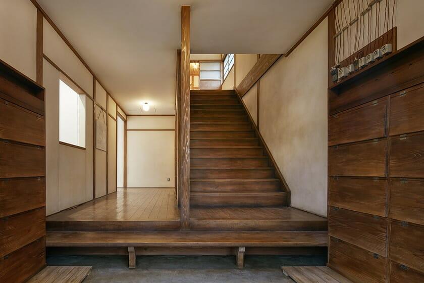 豊島区立トキワ荘マンガミュージアム (1)