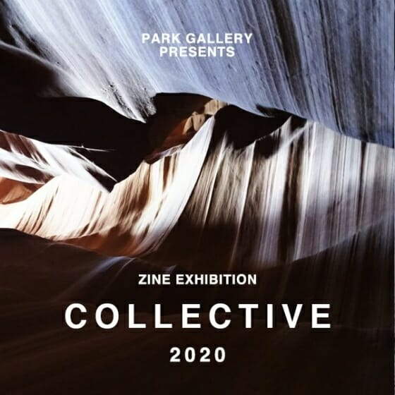 COLLECTIVE 2020