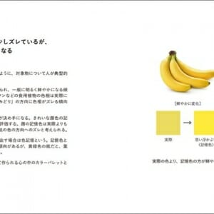 要点で学ぶ、色と形の法則150 (2)