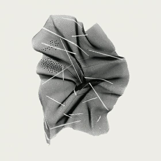 「 ∩ 」 空白の乳化