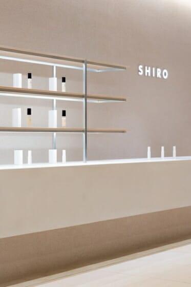 SHIRO 玉川髙島屋S・C店 (3)