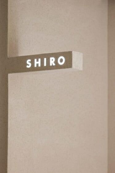 SHIRO 玉川髙島屋S・C店 (7)