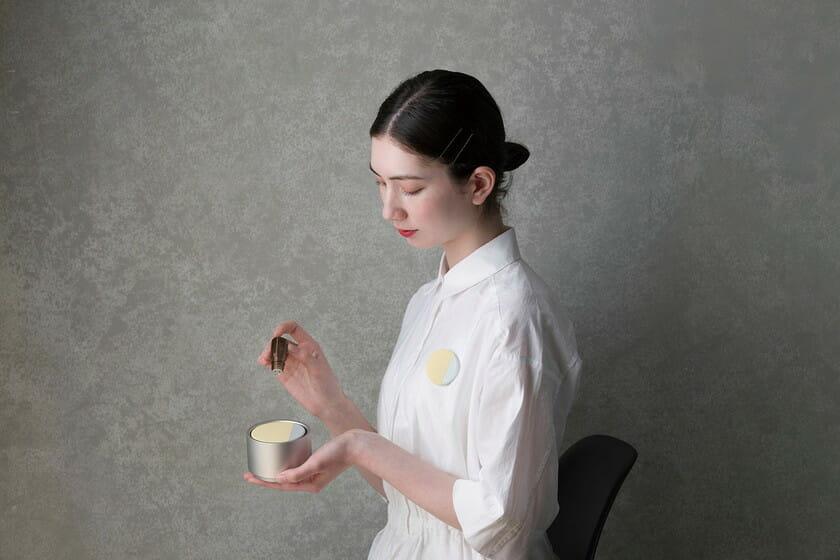 【求人情報】プロダクトデザインやディレクションを手がけるRYOTA YOKOZEKI STUDIO株式会社が、プロダクトデザイナーとプロジェクトマネージャーを募集