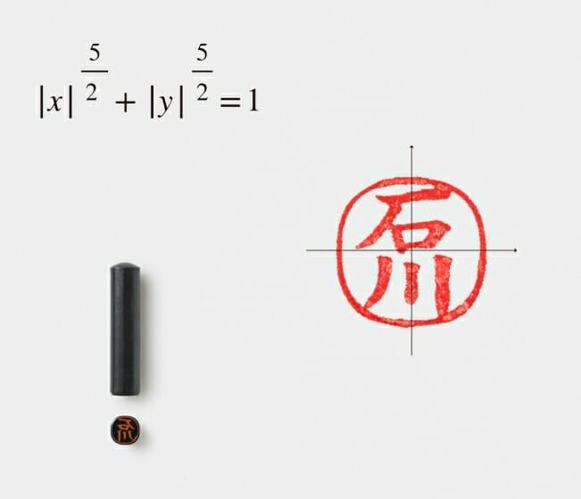 第13回「シヤチハタ・ニュープロダクト・デザイン・コンペティション」受賞作品が発表。グランプリは「スーパー楕円」の印鑑