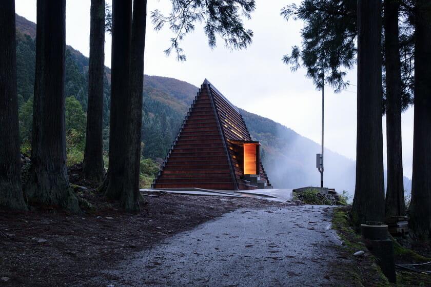 まれびとの家 (4)