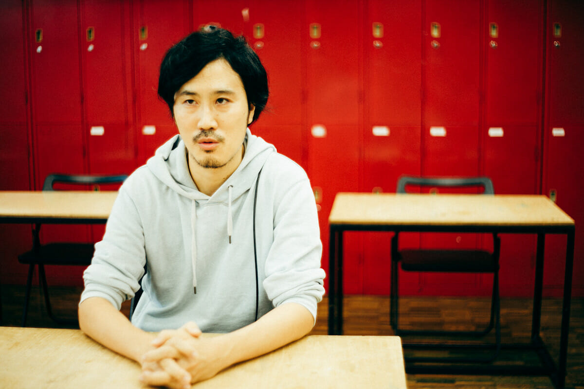 <strong>大川原正剛</strong> 1978年東京都生まれ。2002年日本大学生物資源科学部応用生物化学科卒業。2006年ICSカレッジオブアーツ インテリアアーキテクチュア&amp;デザイン科卒業。設計事務所を経て2010年より株式会社アルテリアに在籍。