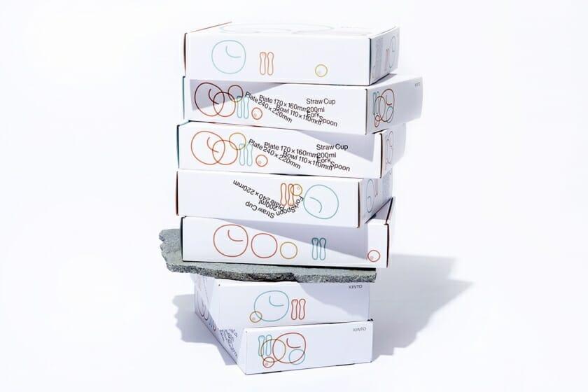KINTO「BONBO」パッケージデザイン (6)