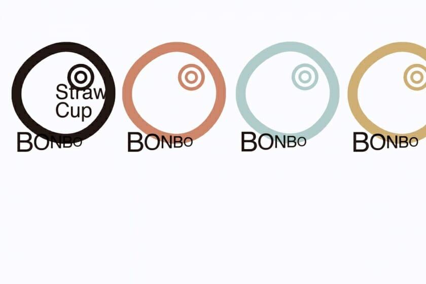 KINTO「BONBO」パッケージデザイン (8)