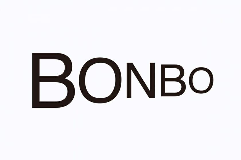 KINTO「BONBO」パッケージデザイン (9)