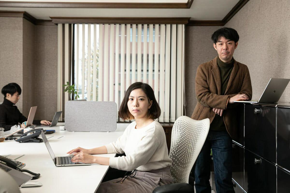 デザイナーとプランナーが協働して「わからないこと」と向き合う、バニスターのブランド戦略(デザインのお仕事)