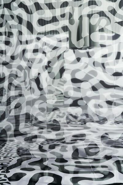 """DNP Milan Design Week """"PATTERNS AS TIME"""" (4)"""