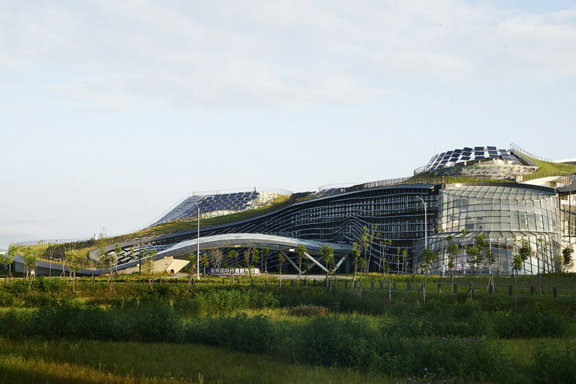Industrial Technology Research Institute(ITRI) (4)