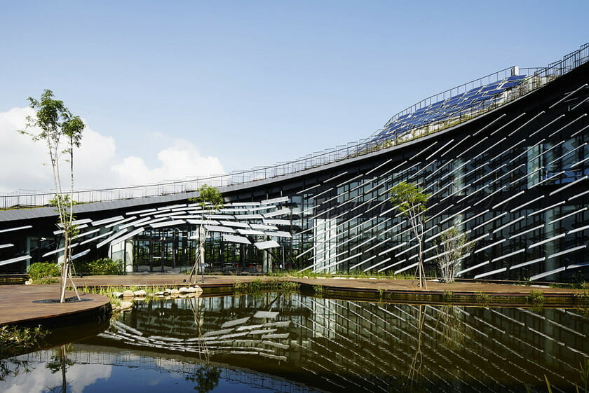 Industrial Technology Research Institute(ITRI) (3)