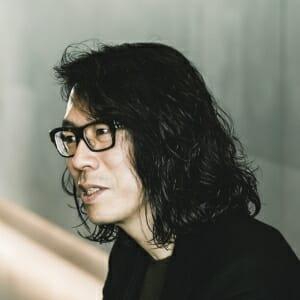 黒崎敏(APOLLO Architects & Associates 代表取締役/建築家)