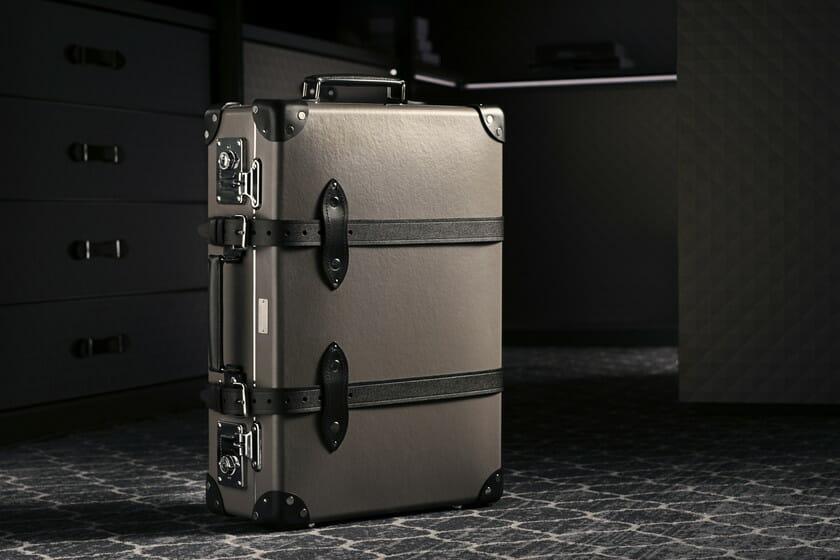 The Wardrobe for GLOBE-TROTTER by Molteni&C/The Travel Case by Molteni&C (7)