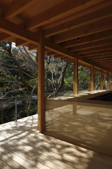 熱海の茶房 (4)