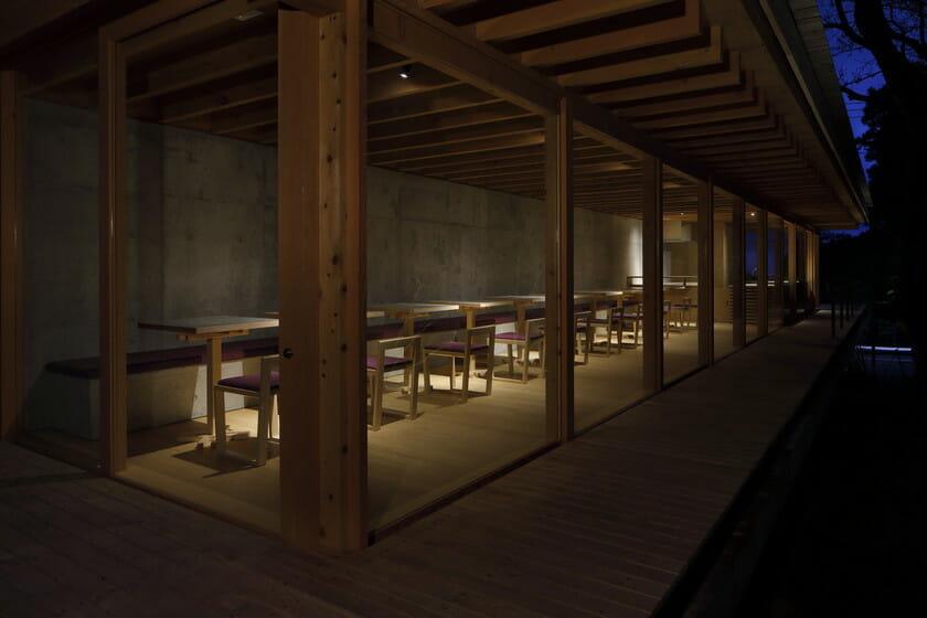 熱海の茶房 (5)