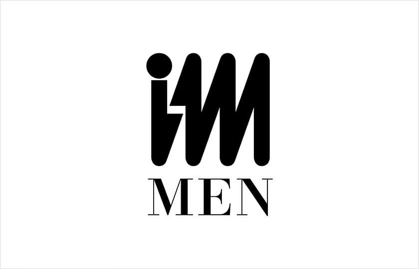 イッセイ ミヤケが、新しいメンズブランド「IM MEN」を発表