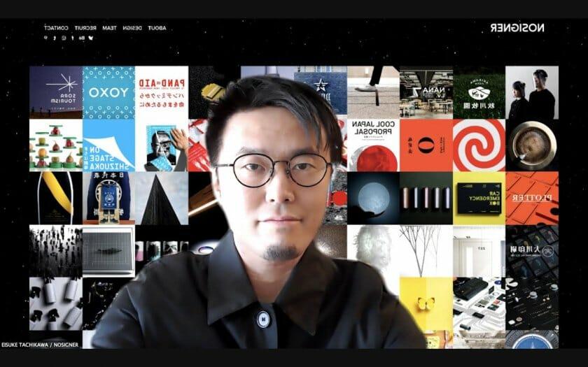 「東京防災」から「PANDAID」へ。NOSIGNER太刀川英輔が語る、危機をポジティブに変換するデザイン